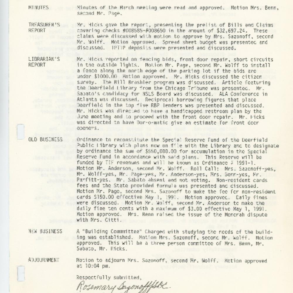 1991-04-17.pdf