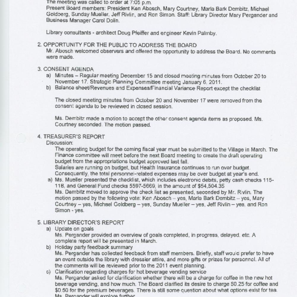 2011-01-19.pdf