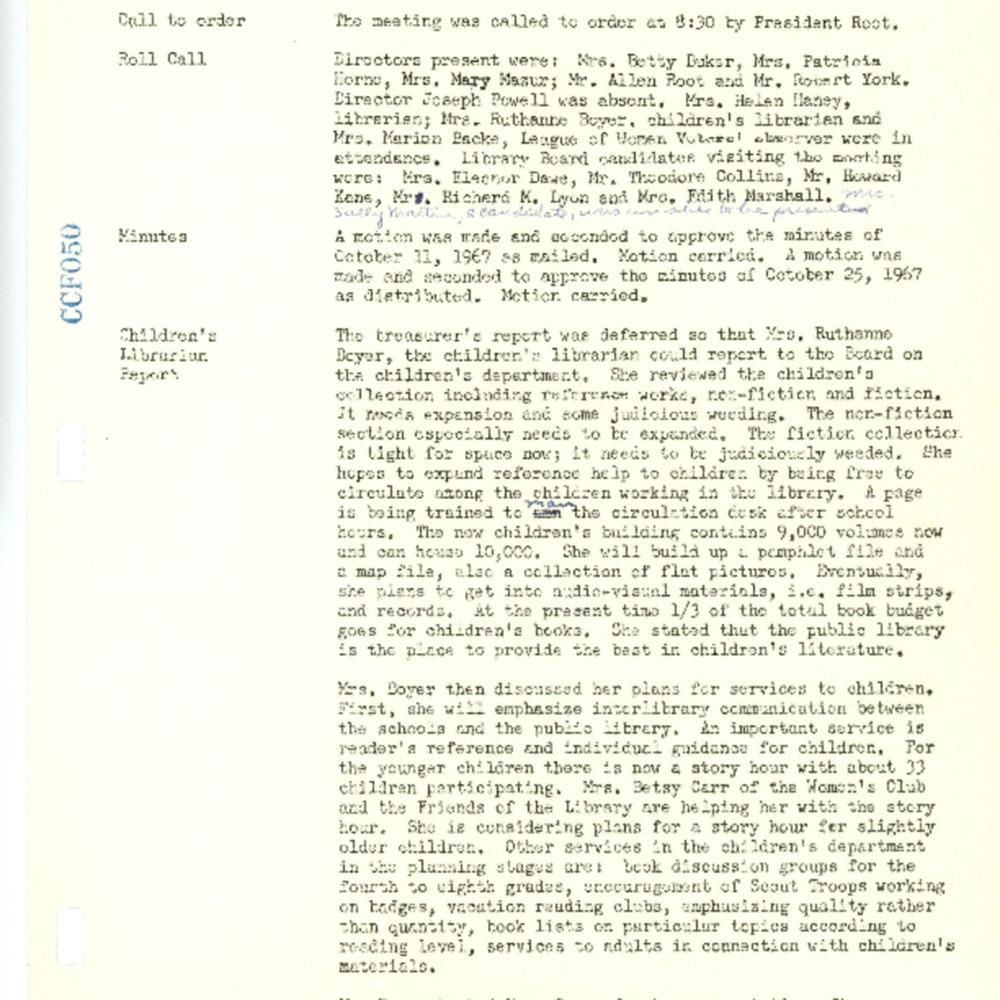 1967-11-08.pdf