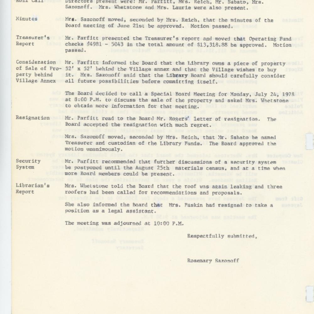 1978-07-19.pdf