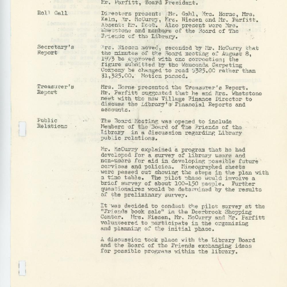 1973-09-12.pdf