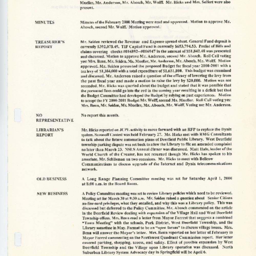 2000-03-15.pdf