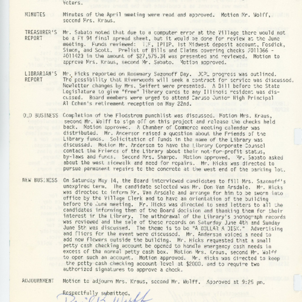 1994-05-18.pdf