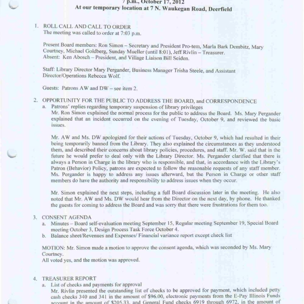 2012-10-17.pdf
