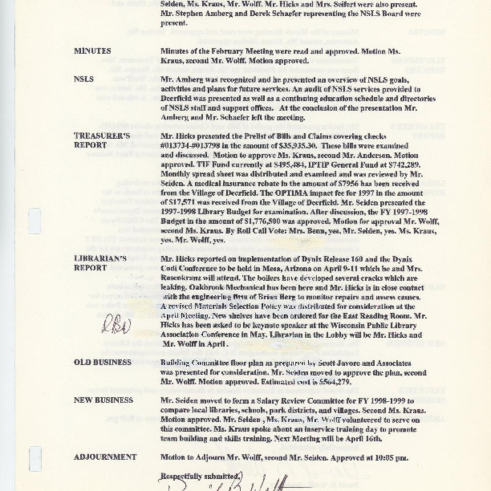 1997-03-19.pdf