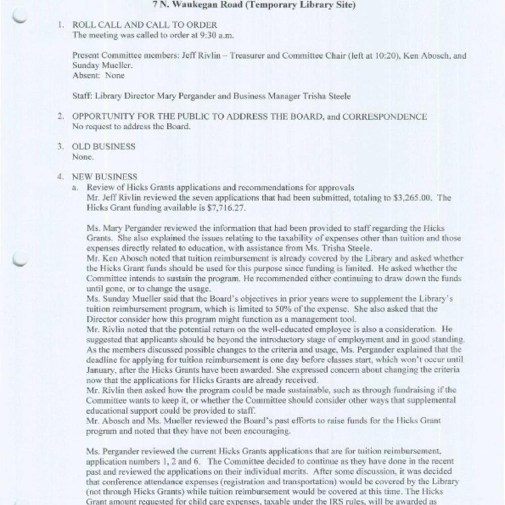 2012-12-15.pdf