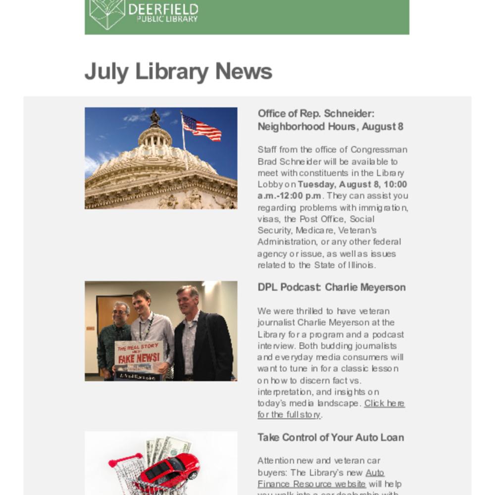 2017-7-18 Library E-news.pdf