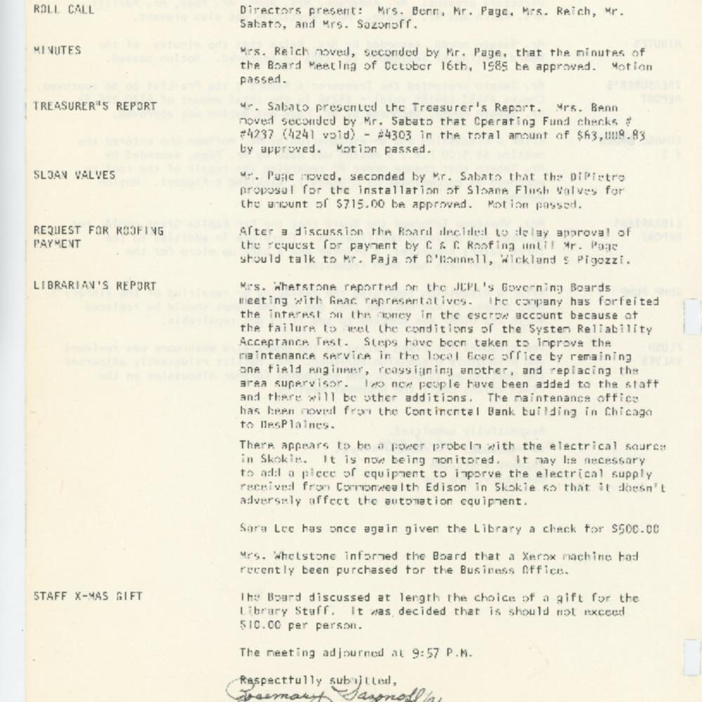 1985-11-20.pdf