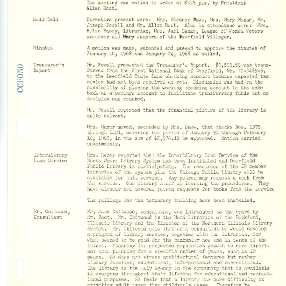 1968-02-14.pdf