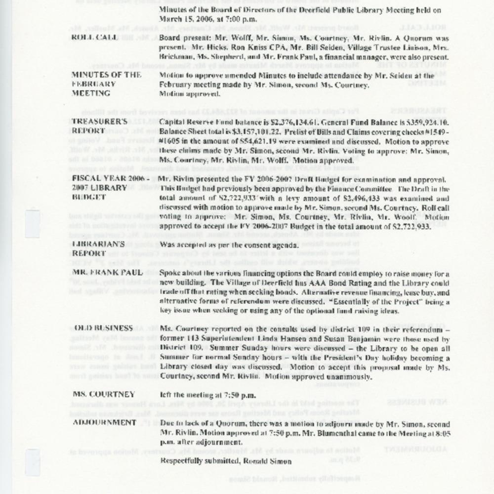 2006-03-15.pdf