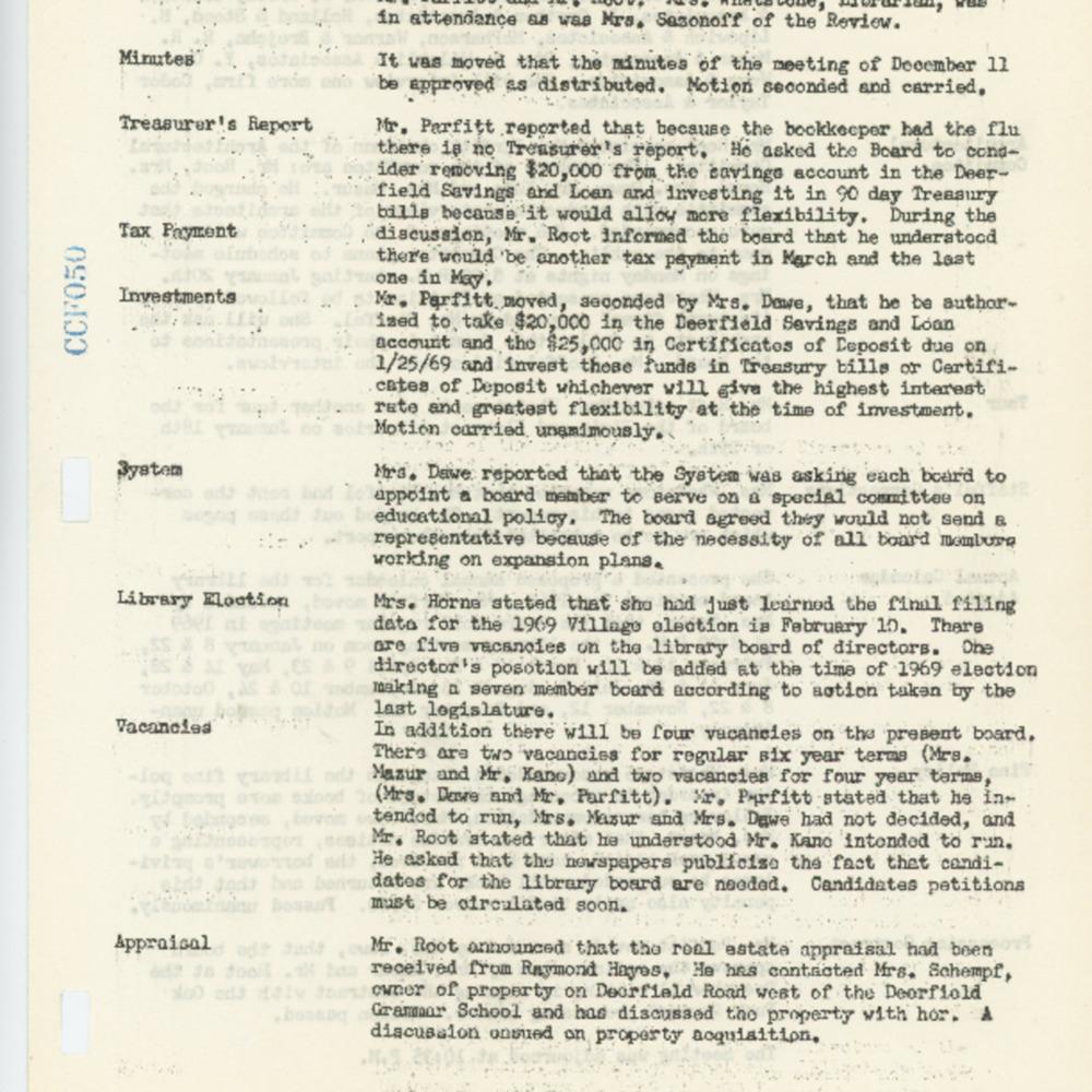 1969-01-08.pdf