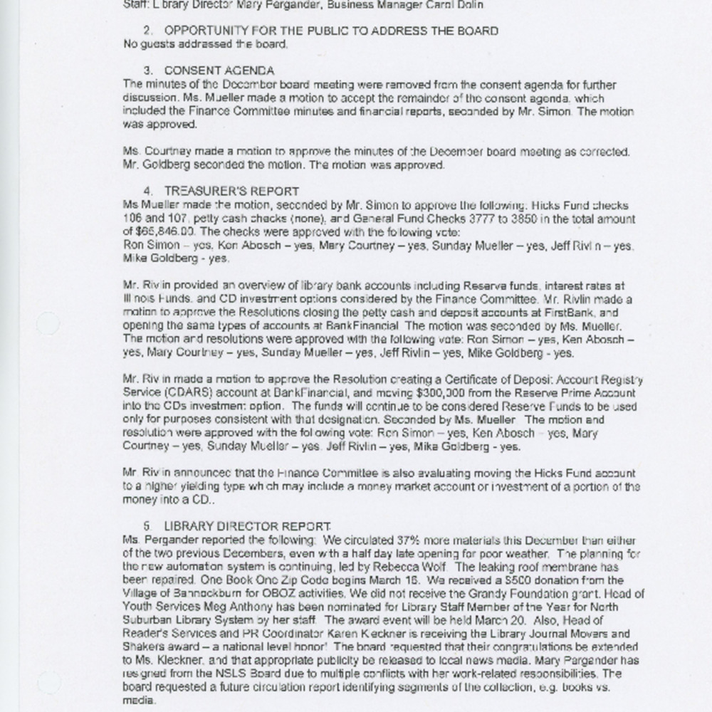2009-01-21.pdf