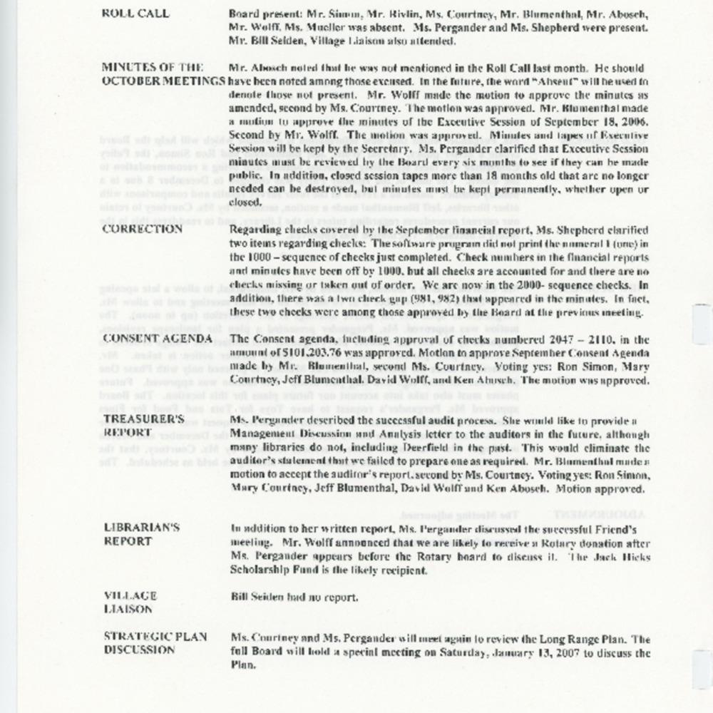 2006-11-15.pdf