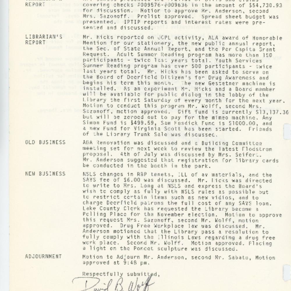 1992-06-17.pdf