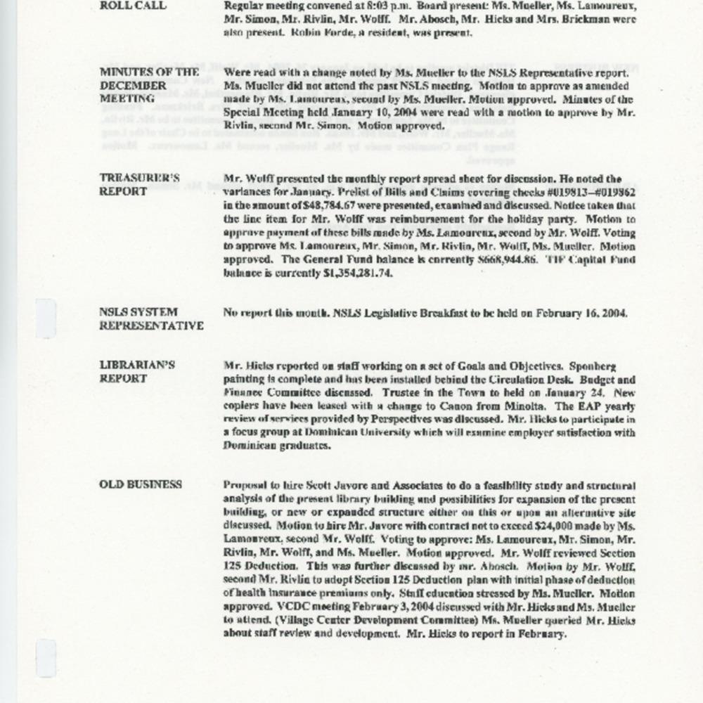2004-01-21.pdf