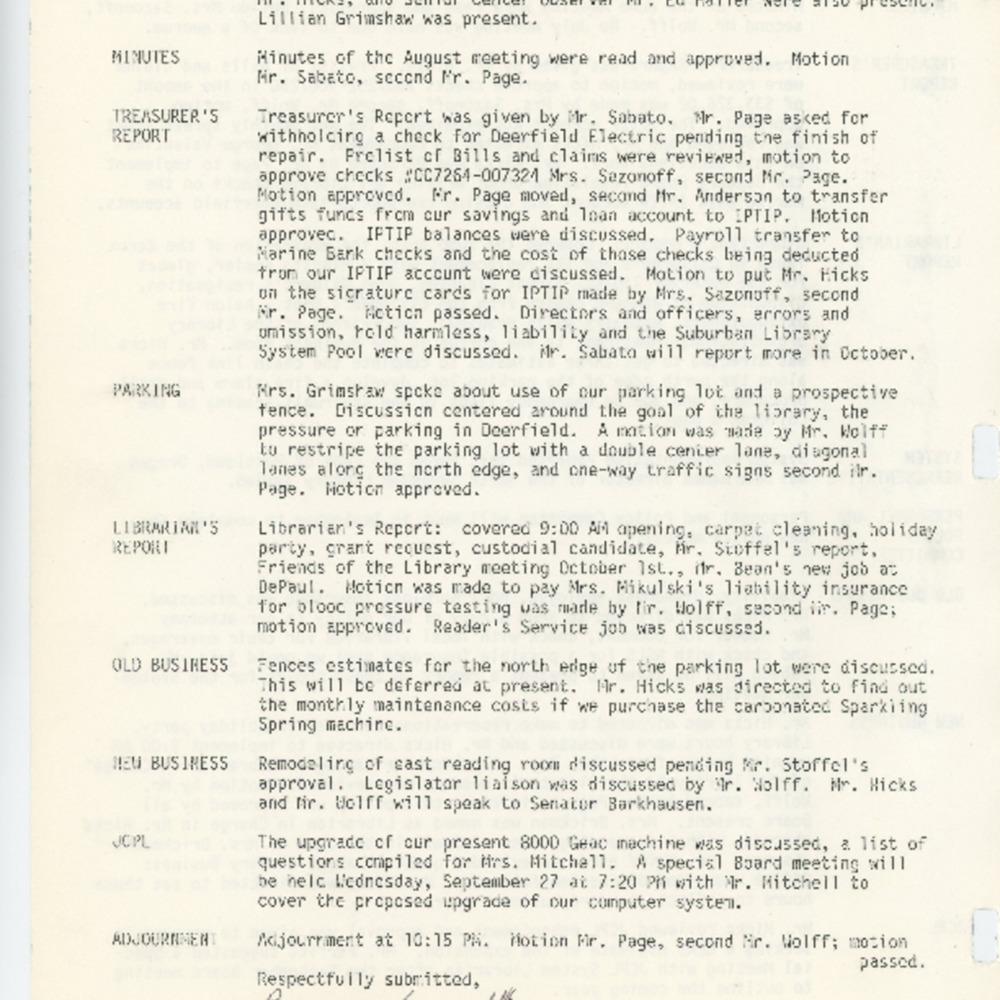 1989-09-20.pdf