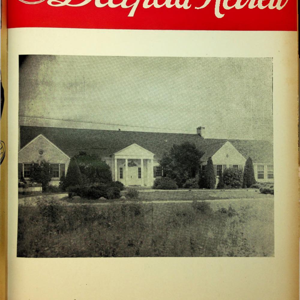 1945-01-25.pdf