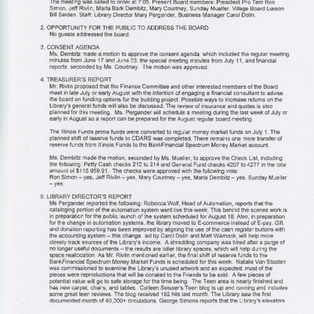 2009-07-15.pdf