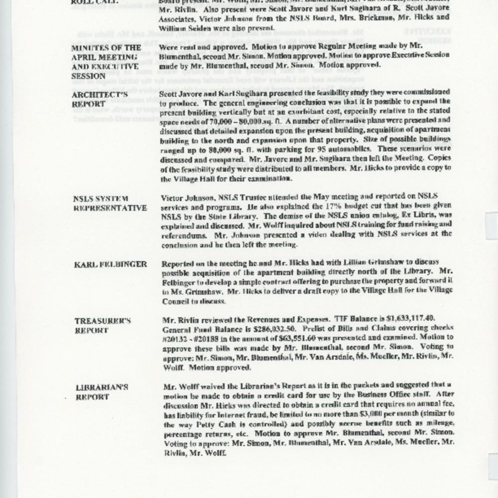 2004-05-19.pdf