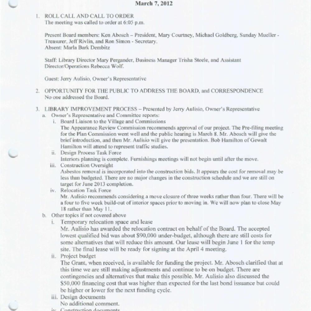 2012-03-07.pdf