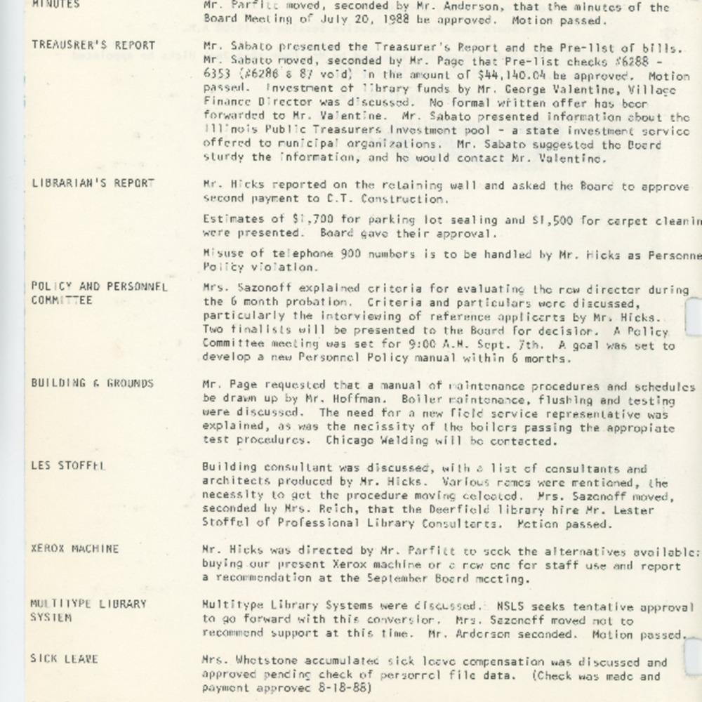 1988-08-17.pdf