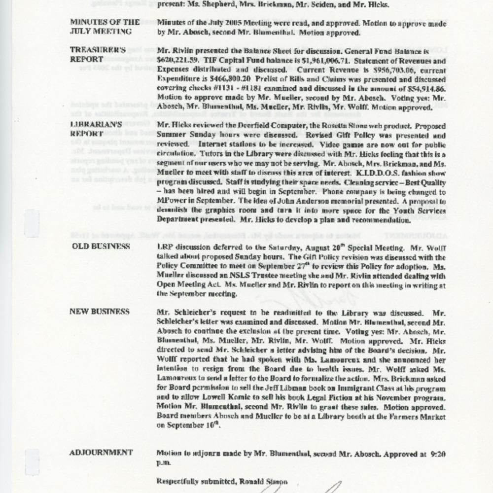 2005-08-17.pdf