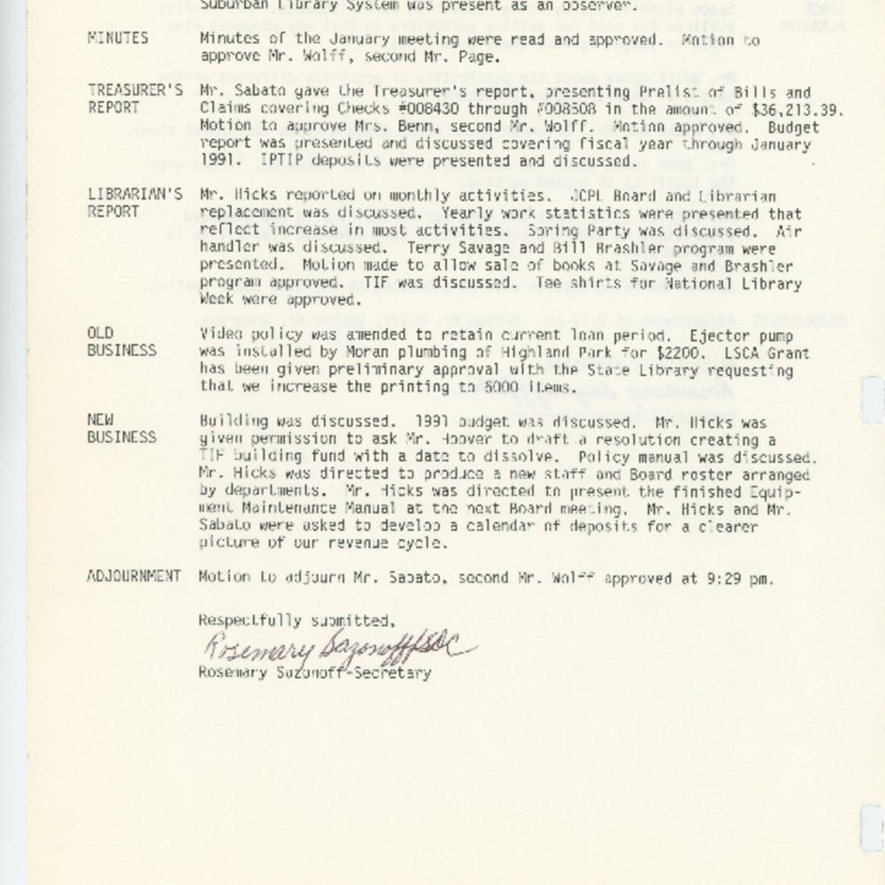 1991-02-20.pdf