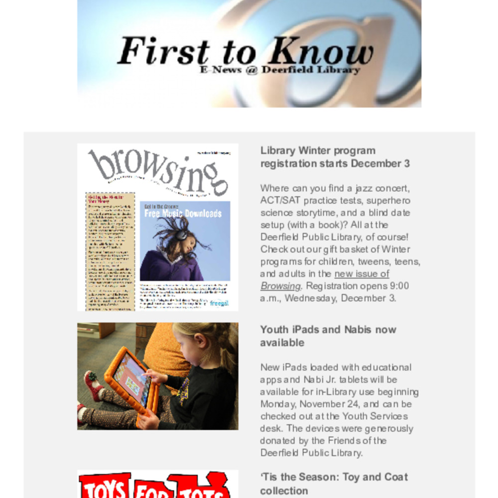 2014-11-21 First To Know! E-news.pdf