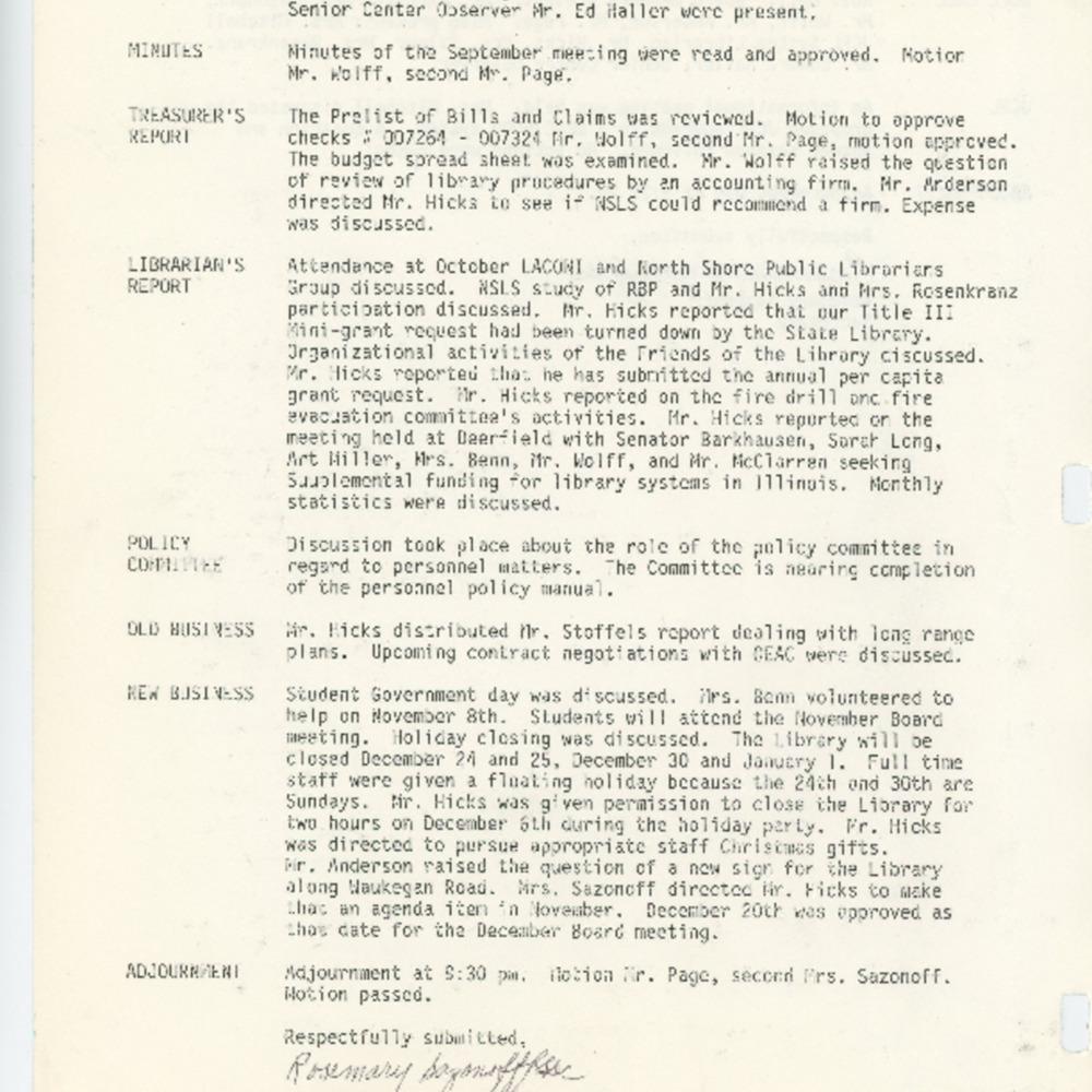 1989-10-18.pdf