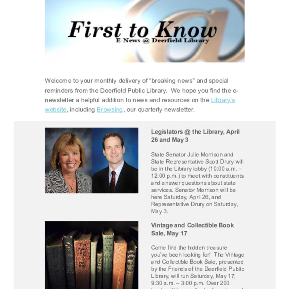 2014-4-18 First To Know! E-news.pdf
