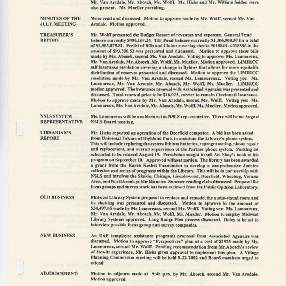 2002-08-21.pdf