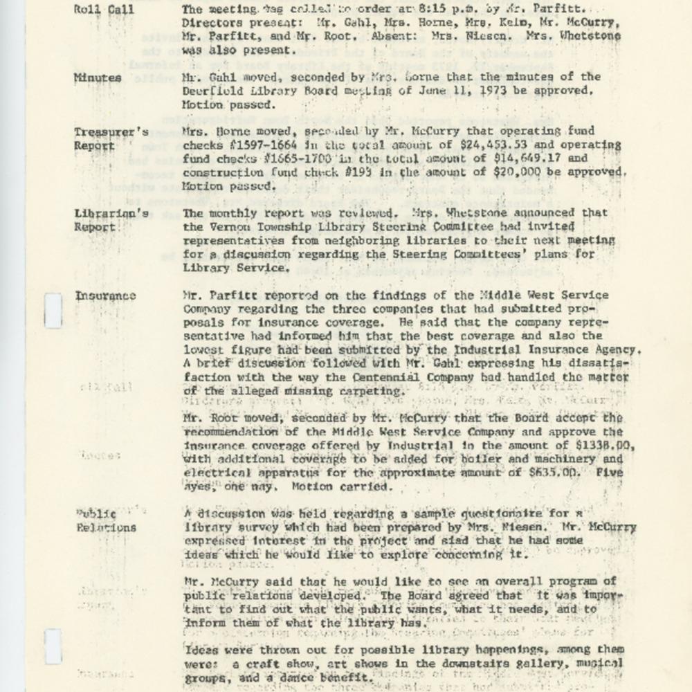 1973-07-11.pdf