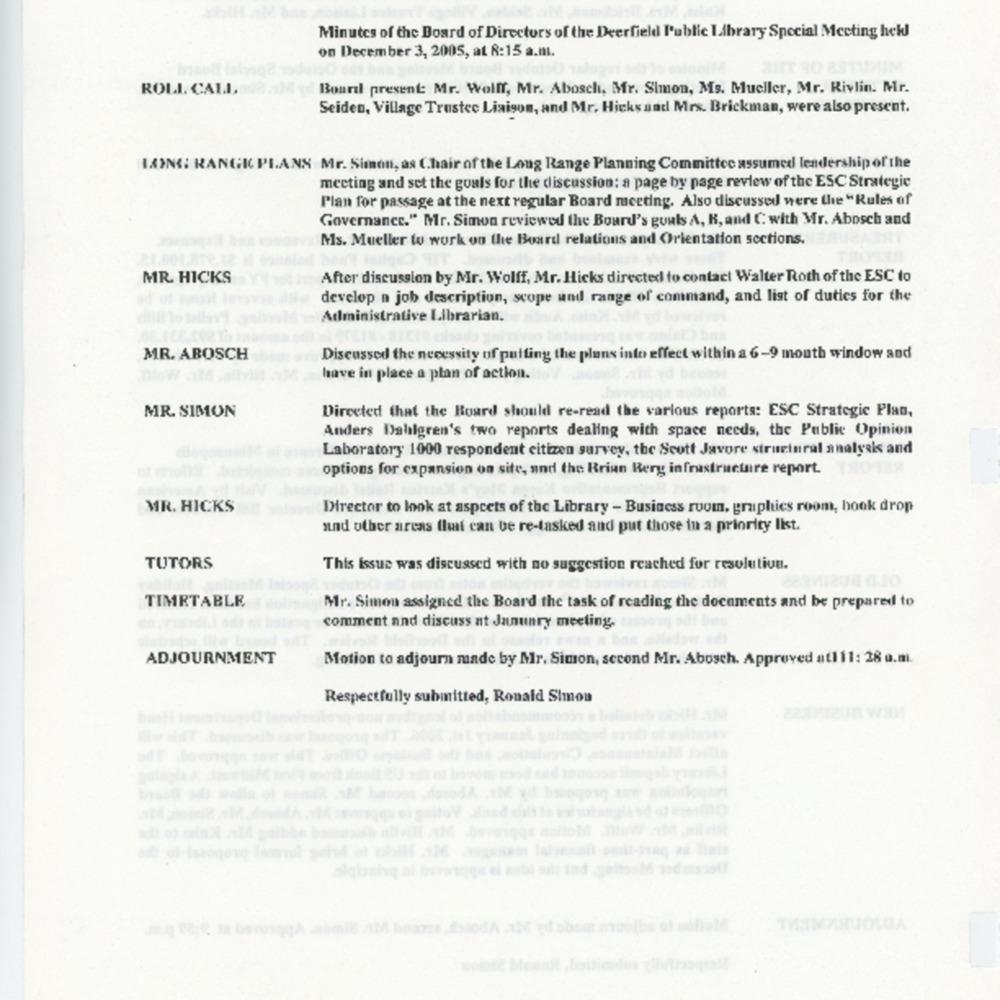 2005-12-03.pdf