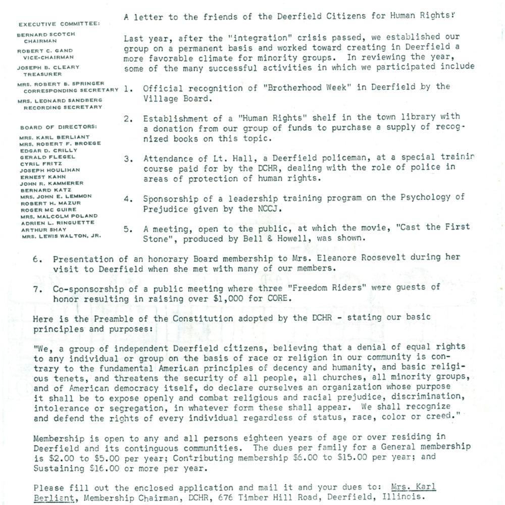 DPL.0006.002.pdf