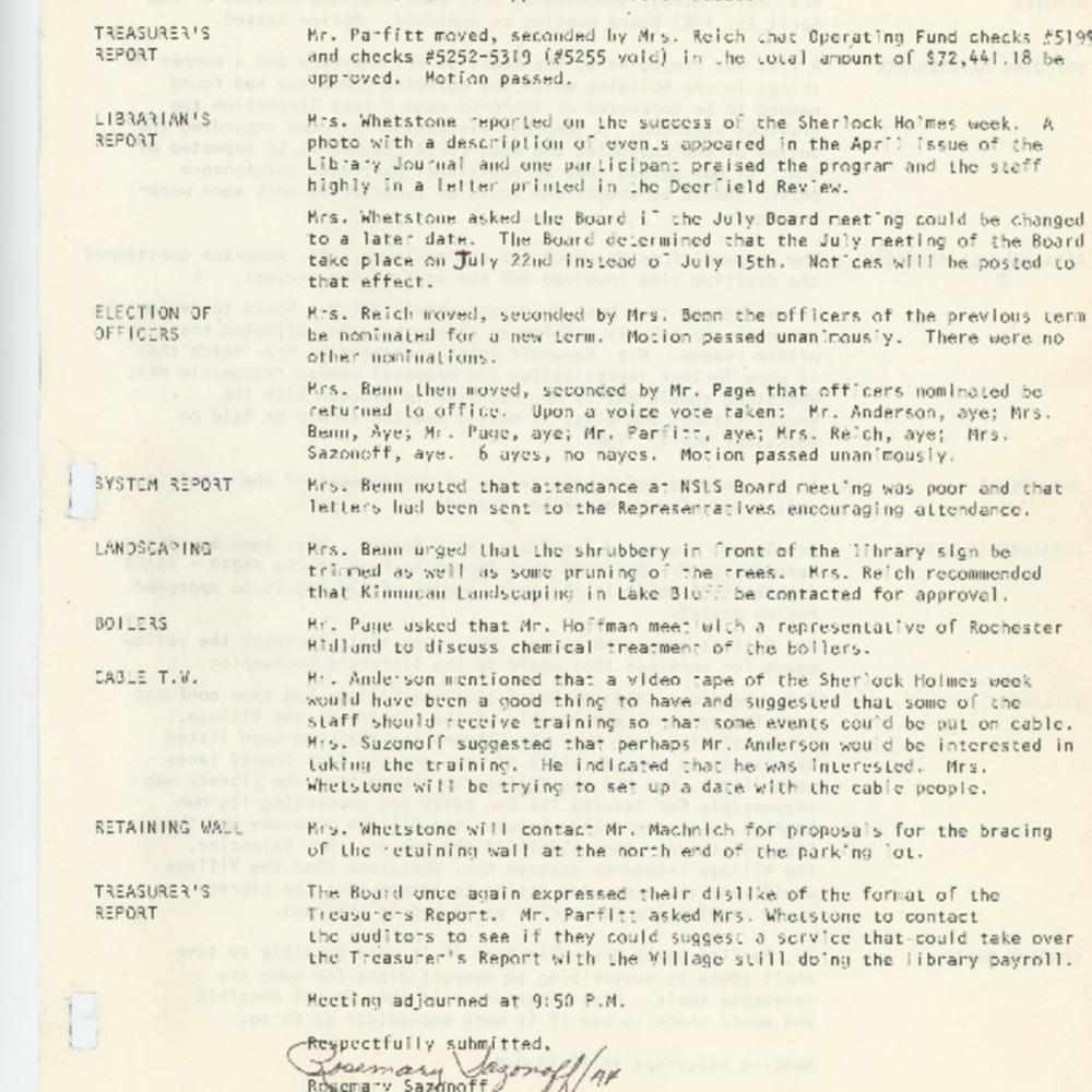 1987-04-15.pdf