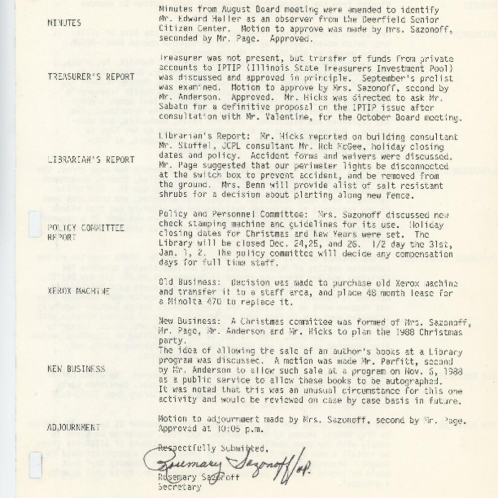 1988-09-22.pdf