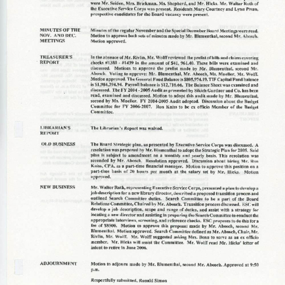 2005-12-21.pdf