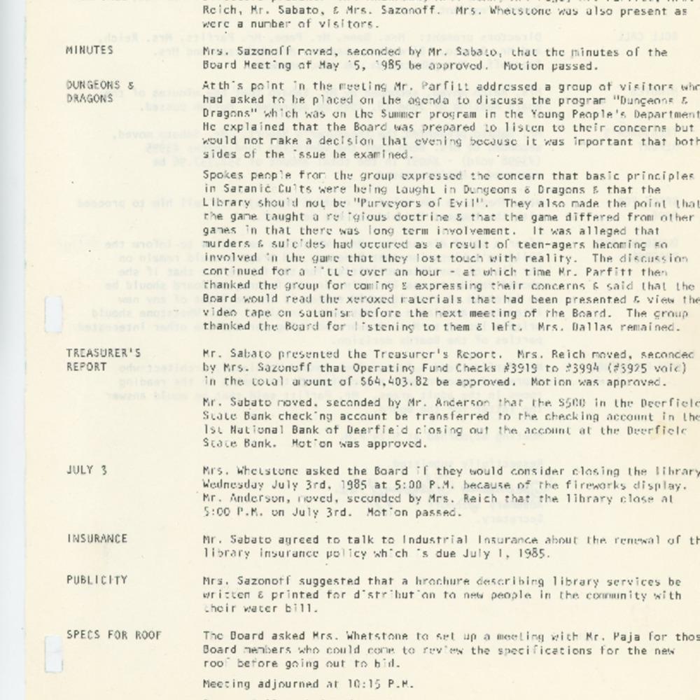 1985-06-19.pdf