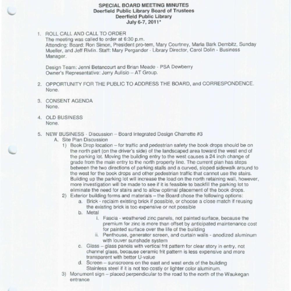 2011-07-06.pdf
