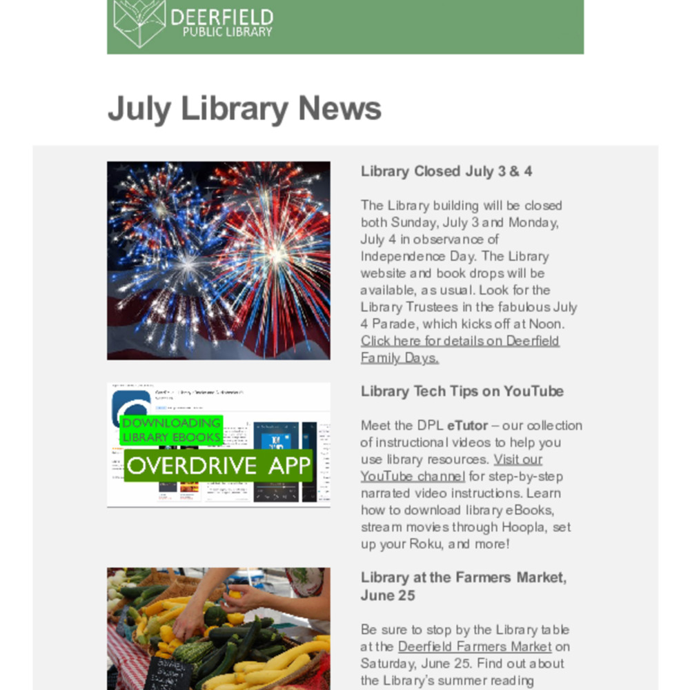 2016-6-23 Library E-news.pdf