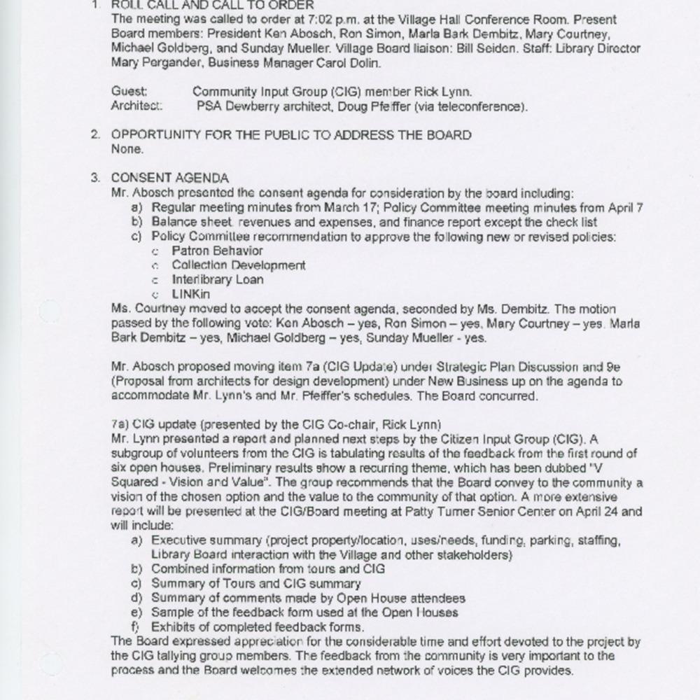 2010-04-14.pdf