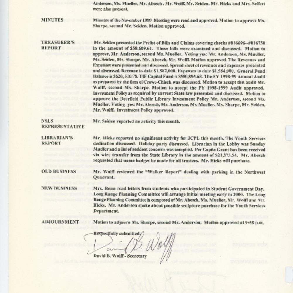 1999-12-15.pdf
