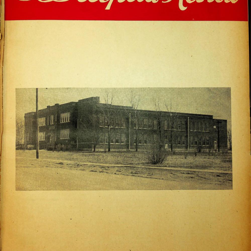 1945-01-11.pdf