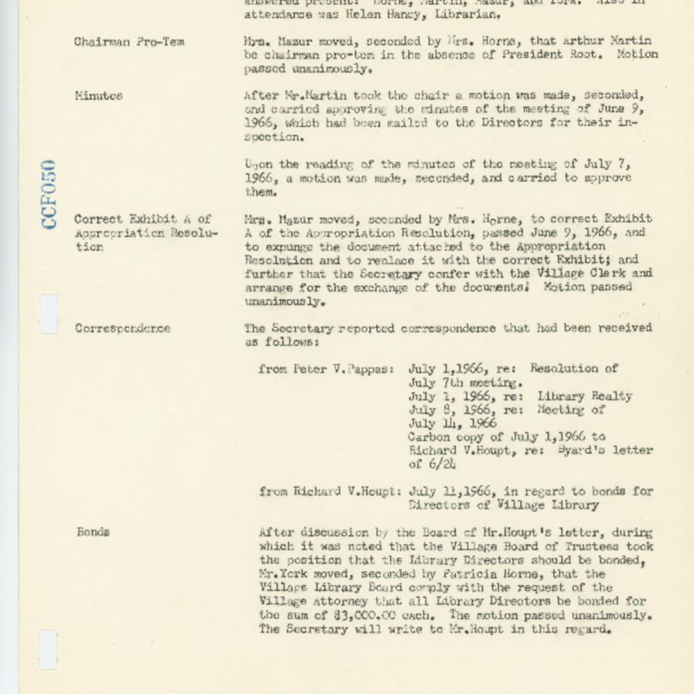 1966-07-14.pdf