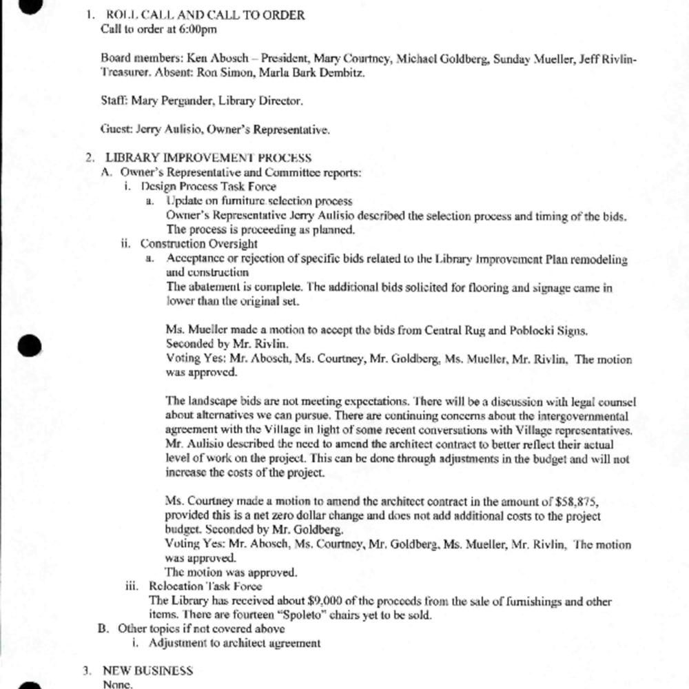 2012-08-01.pdf