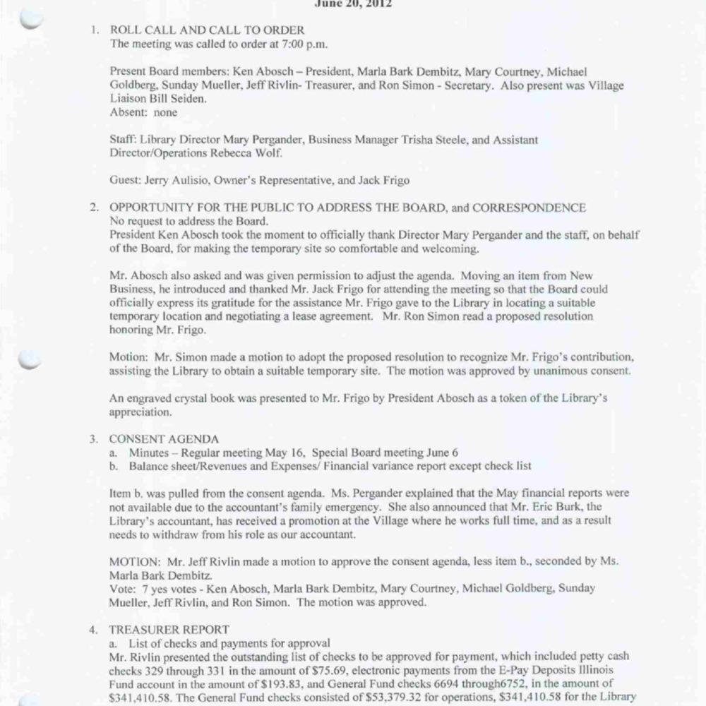 2012-06-20.pdf