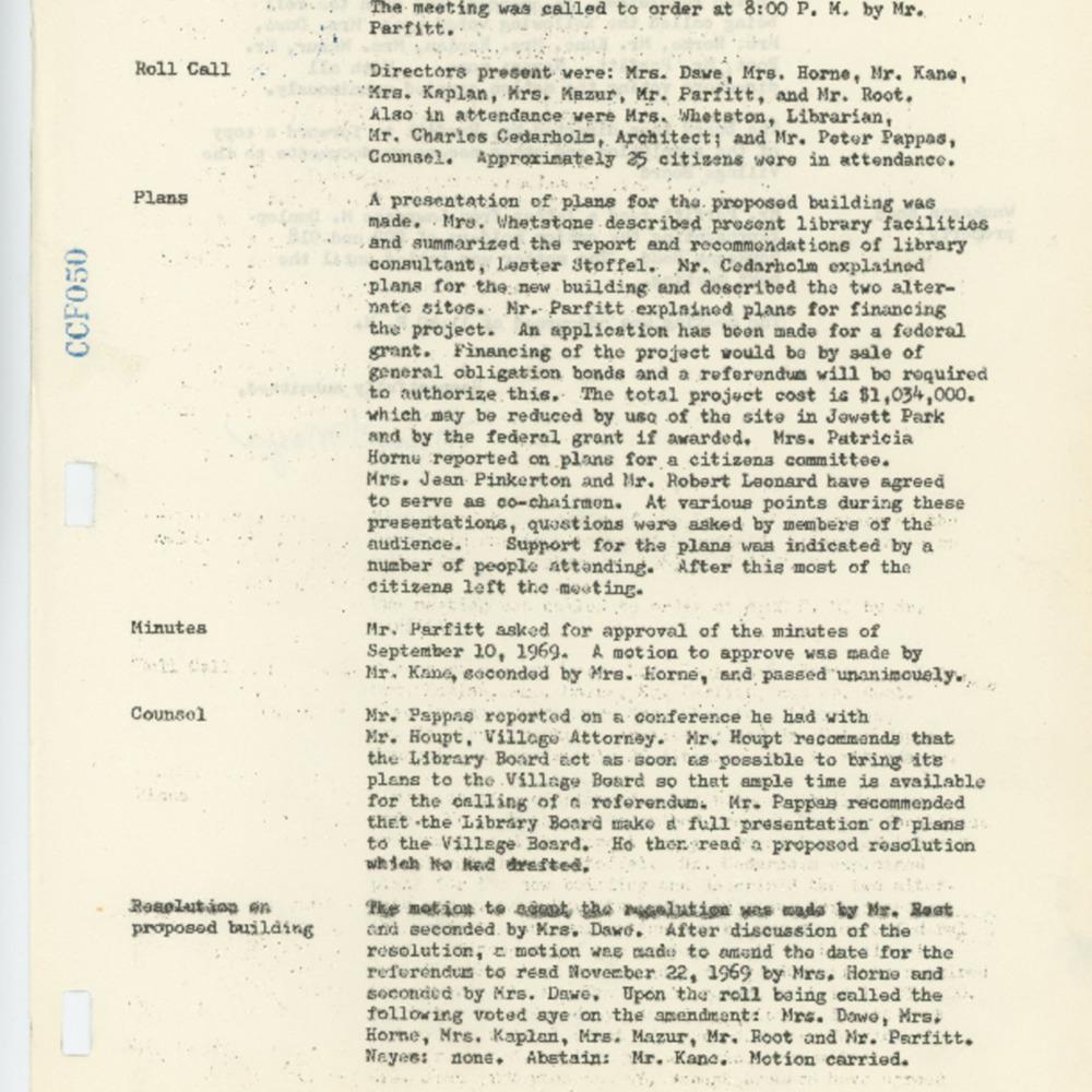 1969-09-24.pdf