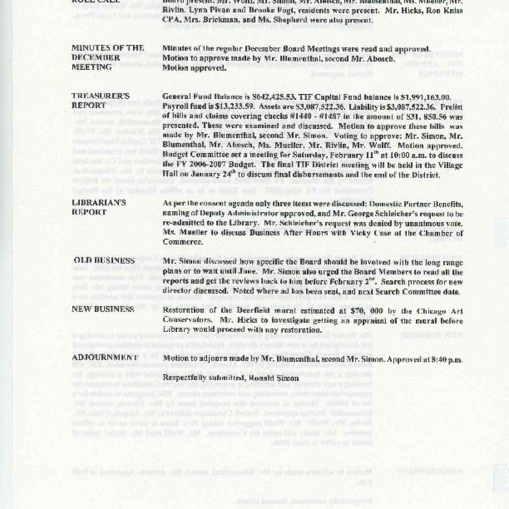 2006-01-18.pdf
