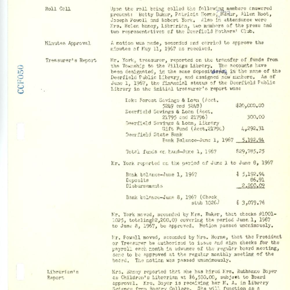 1967-06-08.pdf