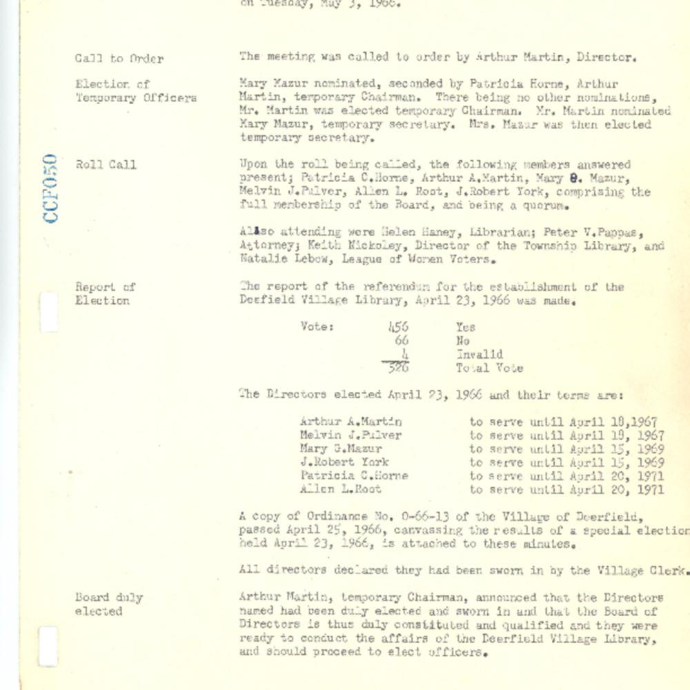 1966-05-03.pdf